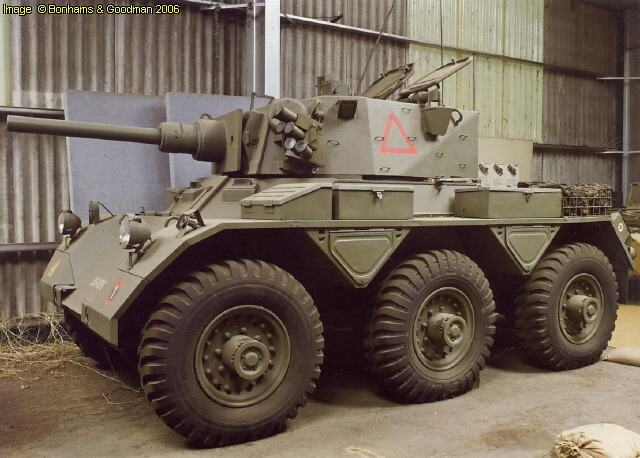 Military Tanks For Sale >> Melbourne Tank Museum Auction Afv Listing Australian Military