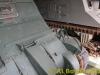 refwlk_au_m3meddozer_201102_00007