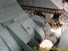 refwlk_au_m3meddozer_201102_00008