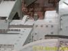 refwlk_au_m3meddozer_201102_00009