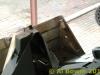 refwlk_au_m3meddozer_201102_00014