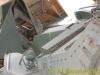refwlk_au_m3meddozer_201102_00015