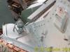 refwlk_au_m3meddozer_201102_00016