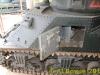 refwlk_au_m3med27101_201102_00008
