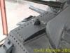 refwlk_au_m3med27101_201102_00010