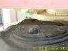 refwlk_au_m3med27101_201102_00013