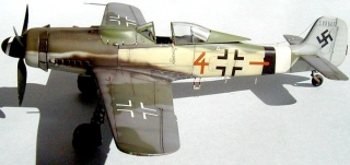 cntreffeat_mt_fw190d-91_fw190d9brown4mt-6